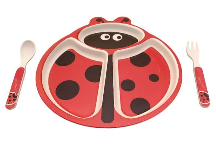 bamboo_fibre_children_dinner_set_ladybird_3
