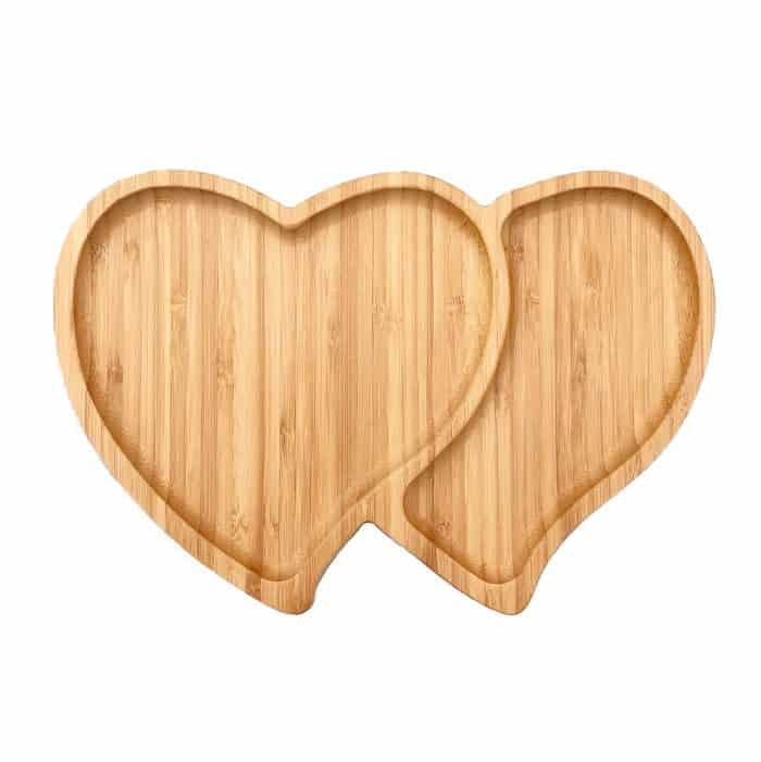 heart_tray_1
