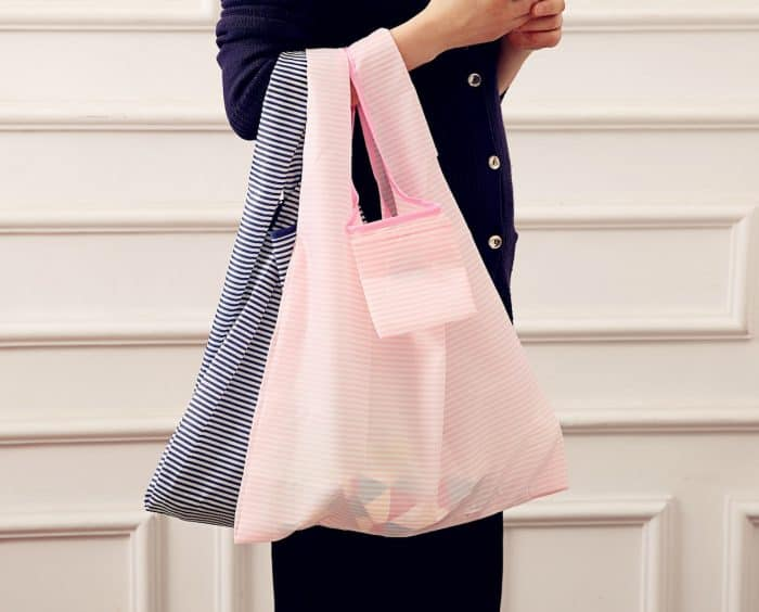 shopping_bag_4