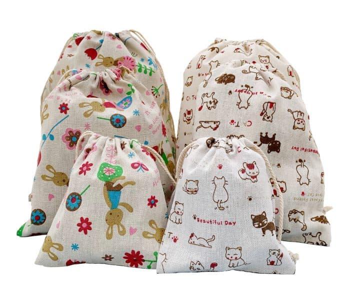 cotton_drawsting_storage_bags_1