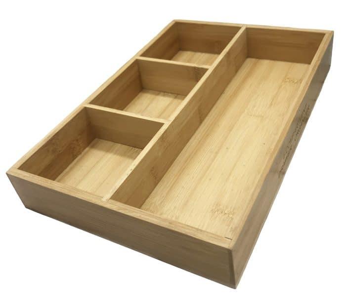 wooden_drawer_divider_1