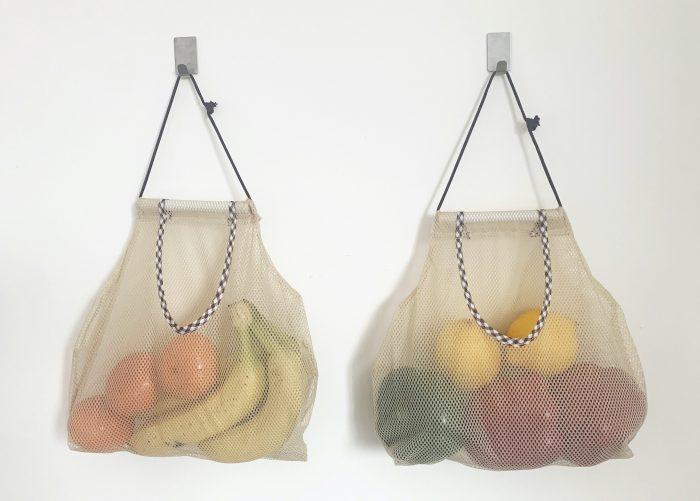 mesh_bag_stroge_string_bag_2